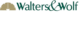 Walters and Wolf_300x150b.png