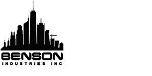 Benson_Global_300x150c.jpg