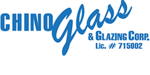 Chino_Glass_300x150b.png