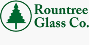 Rountree_Glass_300x150b.png