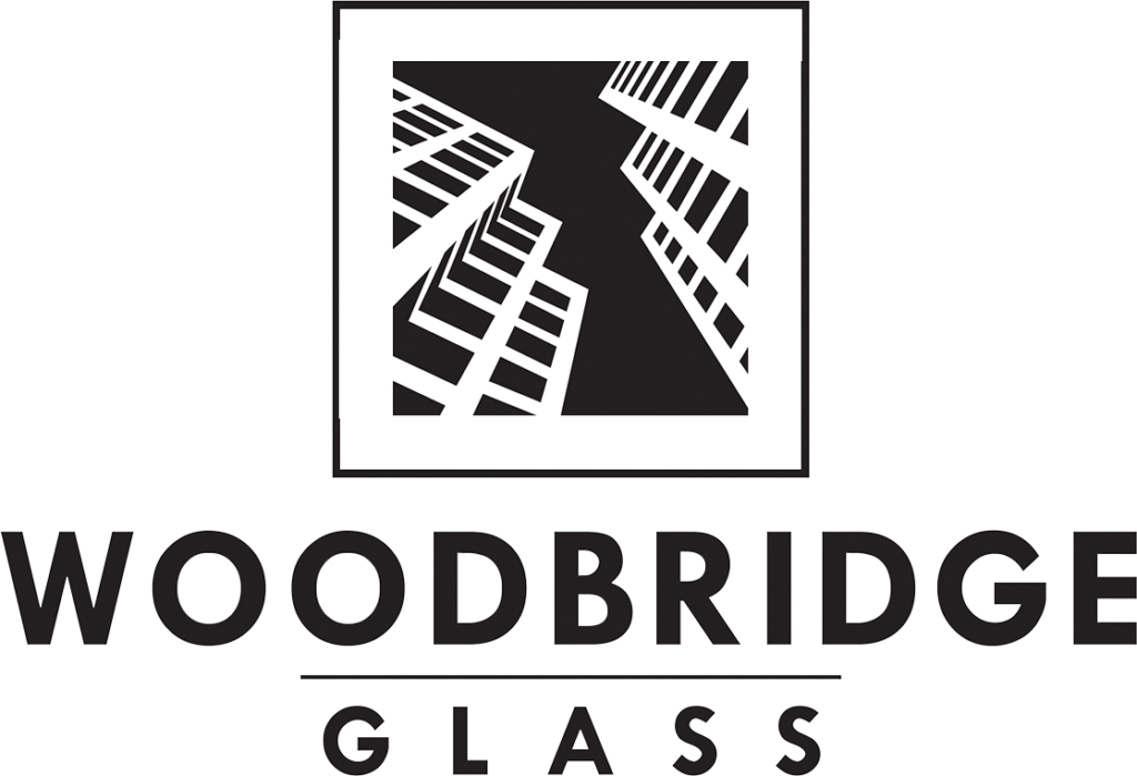 Woodbridge_Glass.png.png