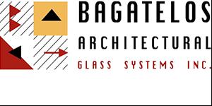 Bagatelos_300x150b.png
