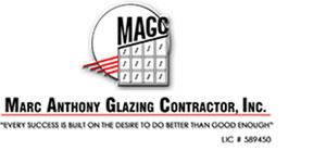 MAGC_300x150c.jpg
