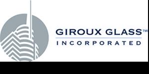 Giroux_Glass_300x150b.png