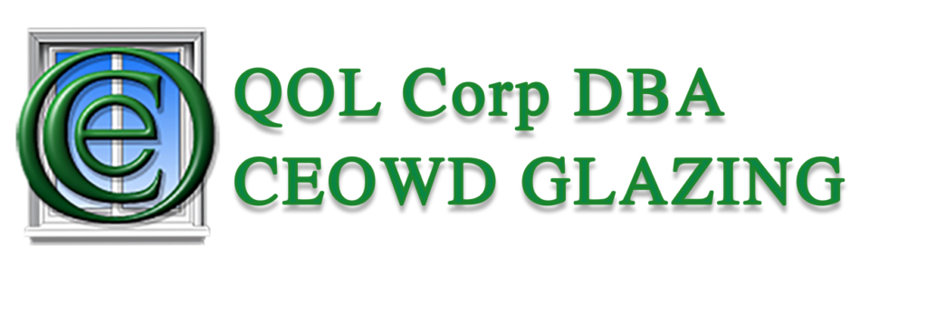CEOWD glazing.jpg