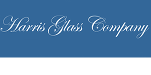 Harris_Glass_Co_300x150b.png