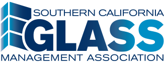 Southern California Glass Management Association